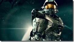 halo_the_master_chief_collection_3[1]