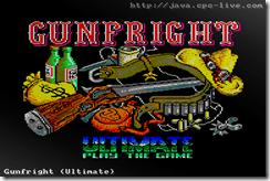 gunfright[1]