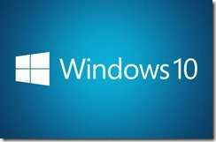 windows-10-logo[1]