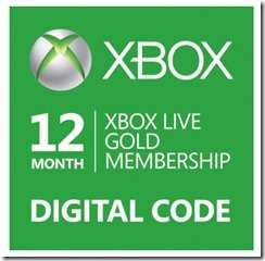 Xbox-Live-Gold-12-months[1]