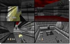 multiplayer-goldeneye-n64[1]