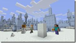 Minecraft_1.8.8_Biome_IceSpike_1-940x528[1]