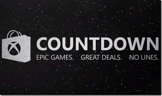 Xbox-One-Countdown-423751[1]