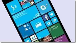 Windows-Phone-8-Update-3-ba2c7[1]