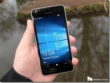 lumia-550-lockscreen[1]