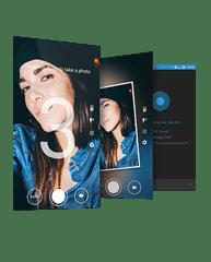 Cortana-mod[1]