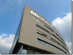 Microsoft-Shutterstock-Peteri-650x487[1]