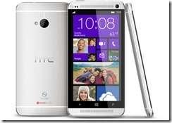 htc-one-windows-phone[1]