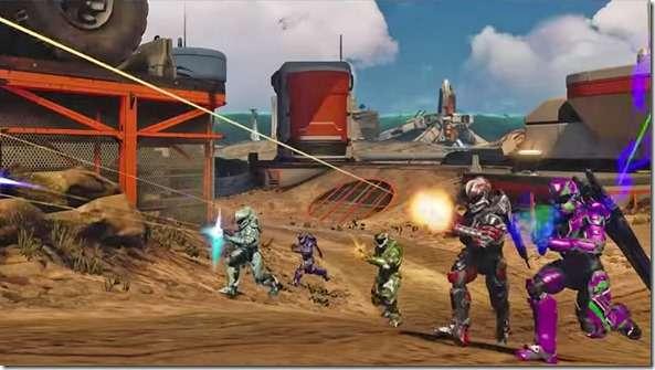 halo-5-warzone-firefight-ed[1]