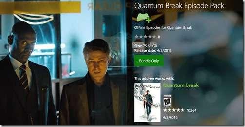 quantum-break-tv-series[1]