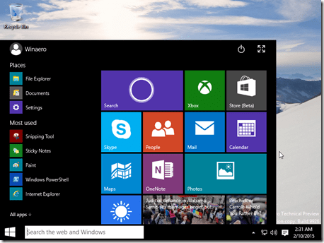 start-menu-desktop-mode-windows-10[1]