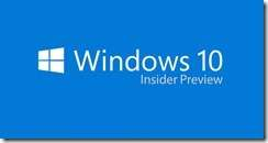 windows-10-insider-preview[1]