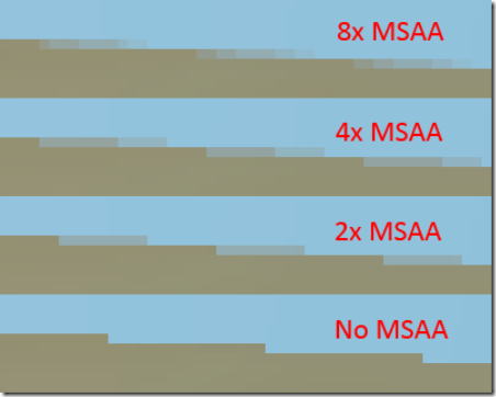 msaa-edges[1]