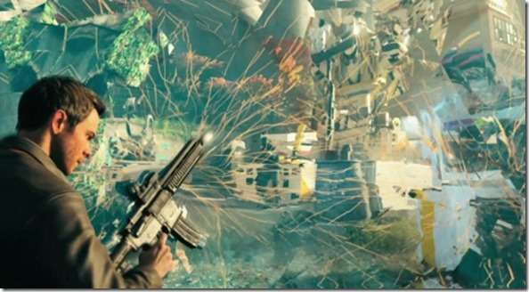 news_quantum_break_gamescom_trailer-16968[1]