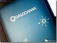 qualcomm-logo-mwc2015[1]