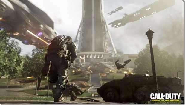 Call-of-Duty-Infinite-Warfare_3-WM[1]