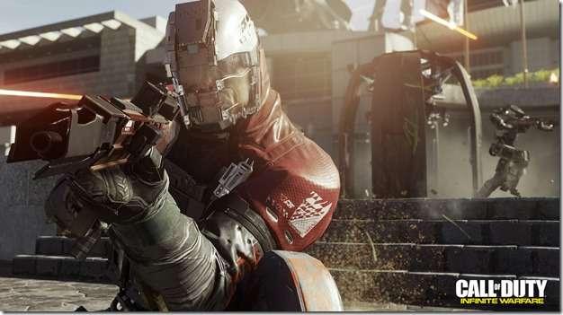 Call-of-Duty-Infinite-Warfare_5-WM[1]