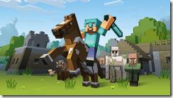 Xbox-One-Minecraft[1]