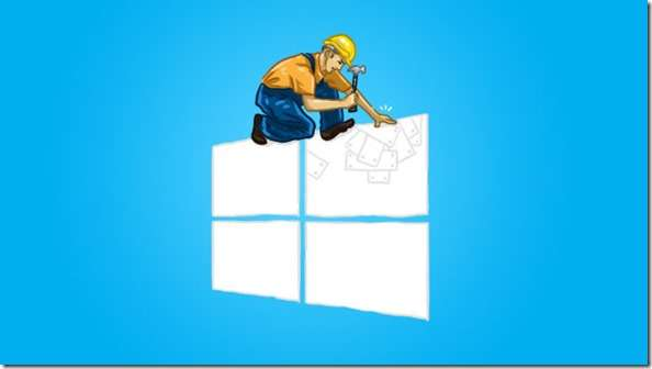 fixing-broken-windows-10-tech-2015-images[1]