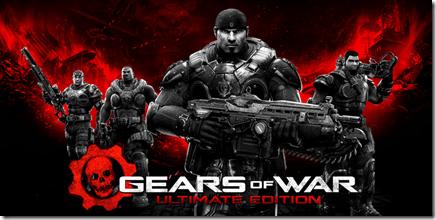 gears-of-war-mspu[1]