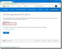 microsoft-app-password[1]