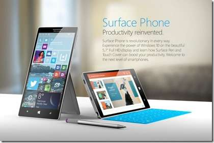 microsoft-surface-phone[1]