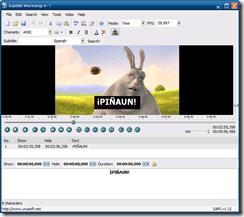 subtitle-workshop-25[1]