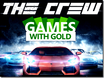 06gamewithgold