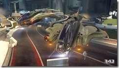 H5-Guardians-WZ-Firefight-Urban-Wasp.0[1]