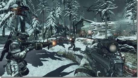 cod-ghosts-360[1]