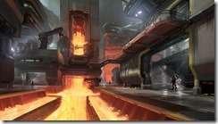 h5-guardians-concept-art-molten-02-clean-aaa1fe9d8ac9483d8db267eb4f484f44[1]