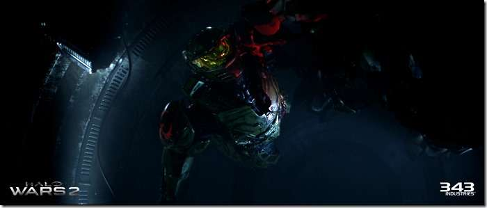 halo-wars-2-teaser-still-under-duress-a7b12e06e1eb4a229bd28e9080cec9fc[1]