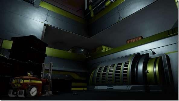 hangar-b0f2423ee1134dec865f7605eb60a1d4[1]
