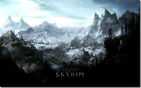 skyrim_environment_1920x1200[1]