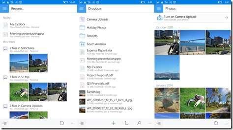Dropbox-Windows-10-Mobile[1]