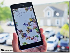 Pokemap-lead-phone[1]