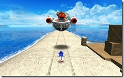 Sonic-Dash-Windows-Store-1200x750[1]