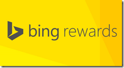 Bing-rewards-logo[1]