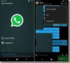 WhatsApp-Beta-update-1[1]