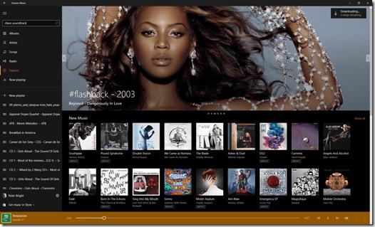 music-explore-980x592[1]
