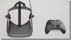 oculusrift-microsoft-xboxcontroler[1]