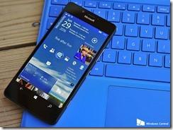 windows-10-mobile-keys[1]