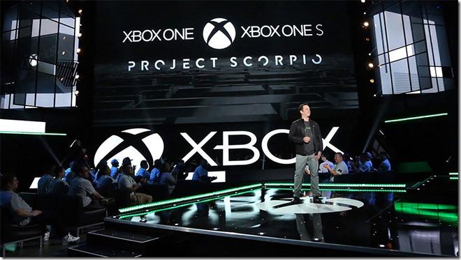 xbox-project-scorpio-970x546[1]