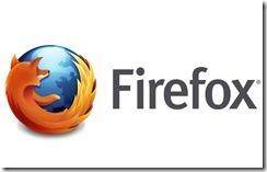 Firefox-49-Windows[1]