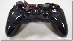 Hori-Pad-Pro-Xbox-One-Controller-bottom[1]