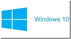 logo-Windows-10[1]