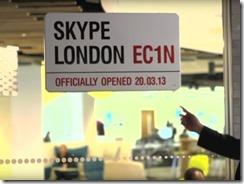 skype-london[1]