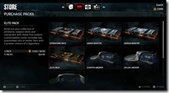gears-of-war-4-store-purchase-packs[1]