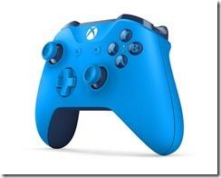 microsoft-xbox-one-wireless-controller---blue[1]