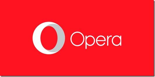 opera[1]